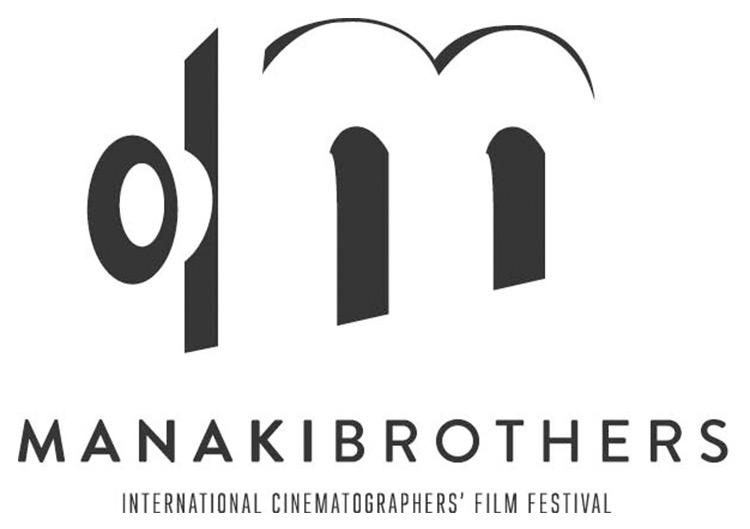 Manaki Brothers International Cinematographers Film Festival