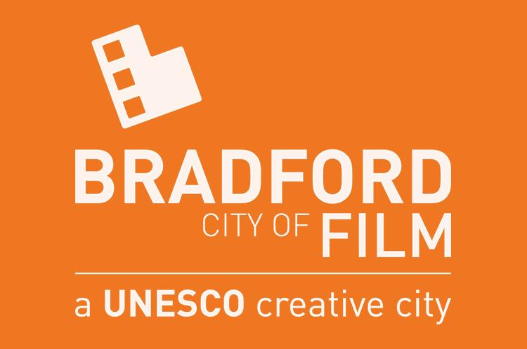 Filming in Bradford